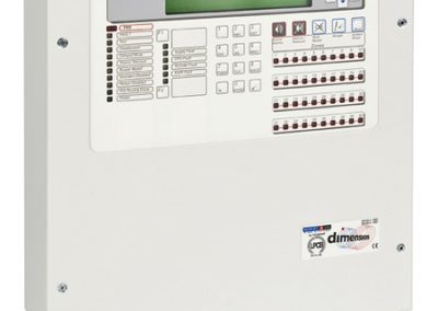 705-004-DX2e-40-M-English-control-panel-A