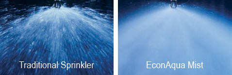EconAqua_Fire-Sprinkler-1